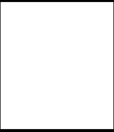 大久保山 自性院(宗教法人 自性院)