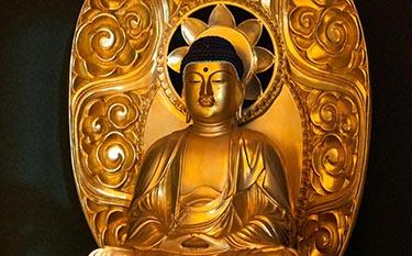 やさしい仏教講座